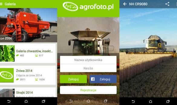 agrofoto-app