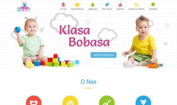 bobas1