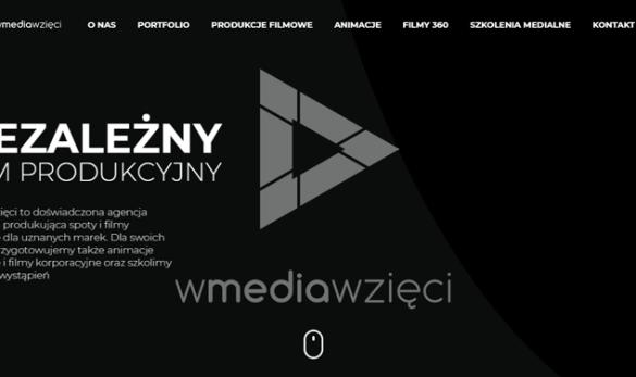 wmedia1
